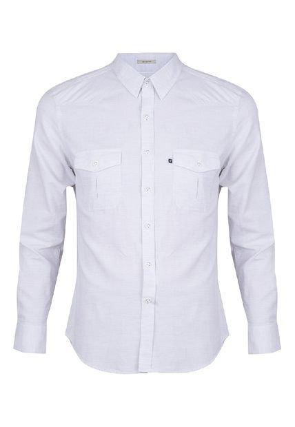 Masculino \ Vestuario \ Vestuario+Masculino \ Camisas \ Camisas+Manga+Larga