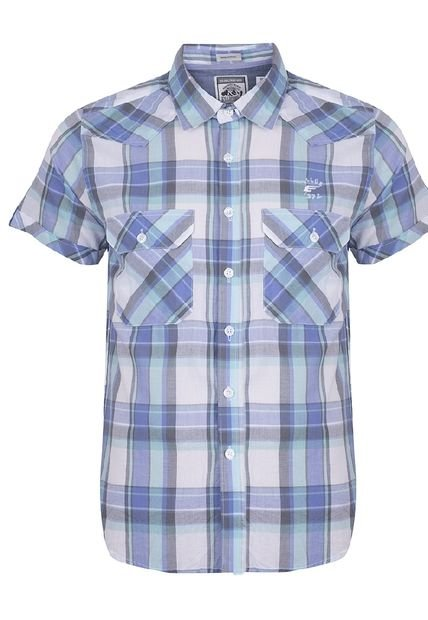 Masculino \ Vestuario \ Vestuario+Masculino \ Camisas \ Camisas+Manga+Corta