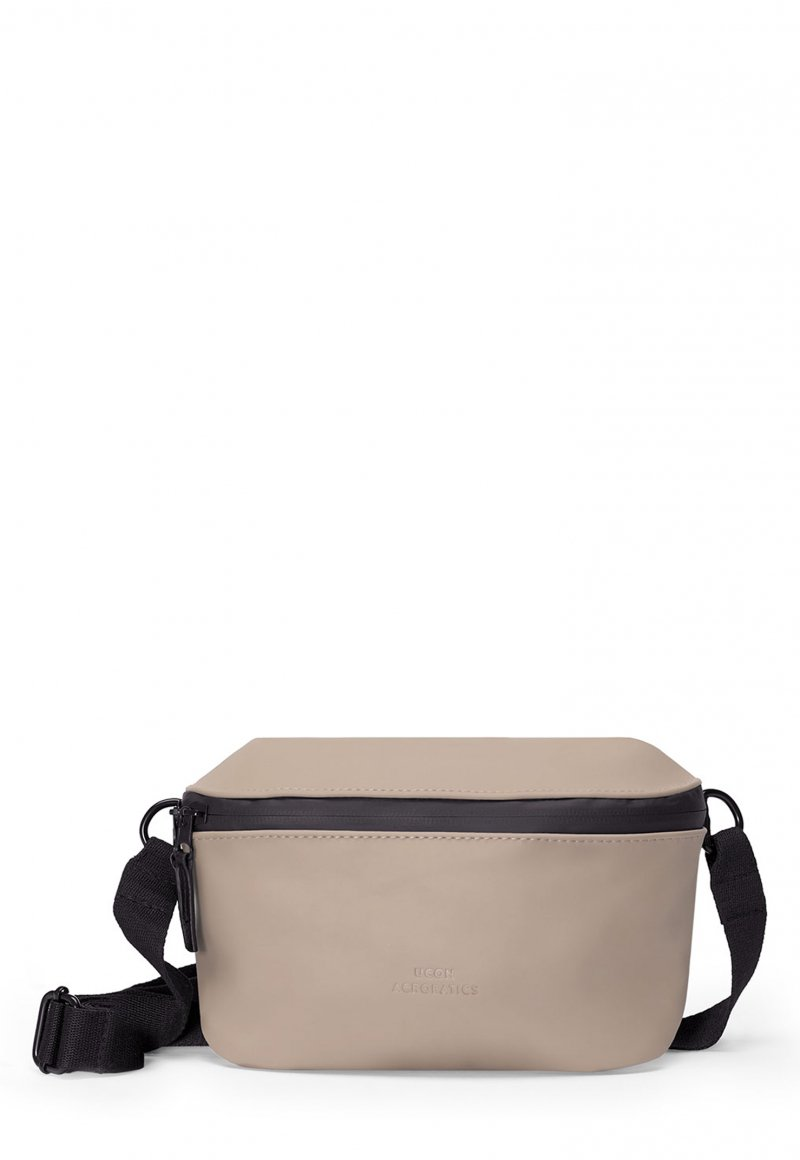 UCON ACROBATICS | Jona Belt Bag - Lotus Series